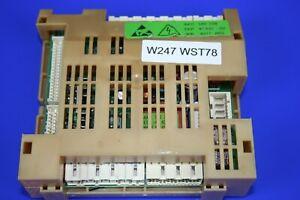 Waschmaschinen Steuerung Bosch WFP309E Ako 546238