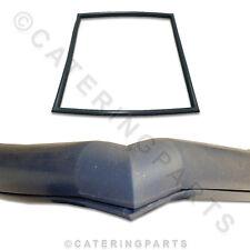5012.0704 RATIONAL COMBI STEAM OVEN DOOR SEAL GASKET CLASSIC CD-101 CM-101