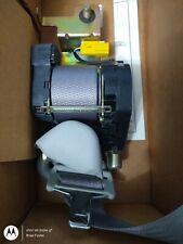 New Listing2001 Ford Crown Victoria Mercury Marquis 1W7Z-54611B09-Aab Seat Belt retractor