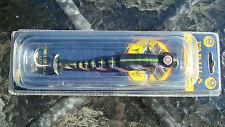 "Pakula Hybrid Skooner 6.5"" 165mm dojo peche saltwater lure COSMOS Tuna Marlin"