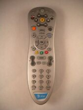 AT&T RC1534803/00  U-verse Universal Remote Control Works TESTED****