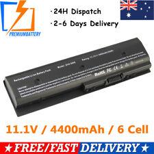 4400mAh Battery for HP Pavilion DV7-7000 671731-001 672326-421 671567-831 MO06 p