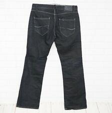 Jack & Jones Jeans Uomo Tgl W36 - L34