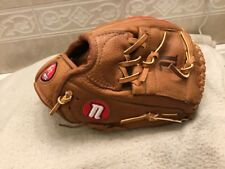 "Nokona AMG-1125 American Pro 11.25"" Baseball Softball Glove Right Hand Throw"