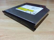 DELL INSPIRON 1546 - P02F - Masterizzatore DVD Lettore CD optical drive SATA