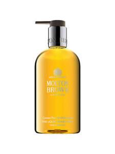 Molton Brown Comice Pear & Wild Honey Liquid Hand Wash 300ml