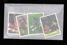"Glassine Envelope #3 (100) 2-1/2"" x 4-1/4"""