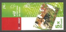 Nederland Netherlands Catnr. PB 64   Postfris - Hart voor de Natuur