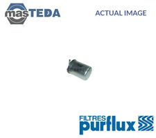 PURFLUX ENGINE FUEL FILTER FCS725 P NEW OE REPLACEMENT