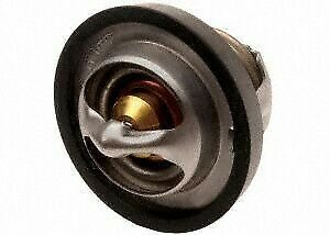 Thermostat ACDelco GM OE/GM Genuine Parts 131-115