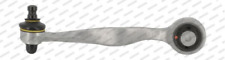 Lenker, Radaufhängung für Radaufhängung Vorderachse MOOG AU-TC-6997