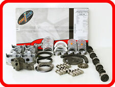 1968-1985 FORD TRUCK 300 4.9L OHV L6 Master Engine Rebuild Kit w/ Stage-1 HP Cam