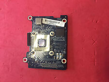 Toshiba Satellite A200-1BW Graphics Card