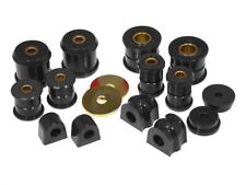 Prothane 16-2001-BL Total Suspension Bushing Kit 2002-06 Fits Subaru Impreza WRX