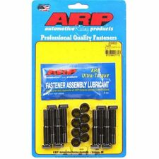 ARP 203-6003 - Con Rod Bolts For Toyota 1.6L (2Tc/2Tg) & 1.8L (3Tc)