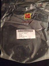 NEW EASTMAN KODAK Film Processing Development Side Dryer Plate 6740-00-969-0244