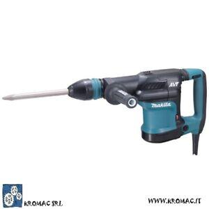 Hammer Demolisher HM0871C Avt Makita 1100 Watt Sds-Max