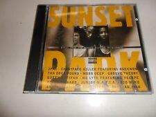 CD Sunset Park di Various