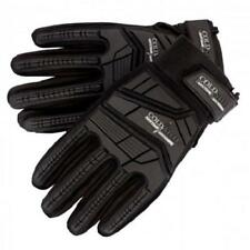 Cold Steel Battle Glove Tactical Black Size Extra Extra Large GL14