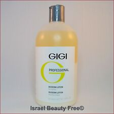 Gigi Bioderm Lotion for Oily and Large Pore Skin 500ml