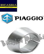 224361 - ORIGINALE PIAGGIO CONO ALBERO MOTORE LATO VOLANO APE TM 602 703 - V