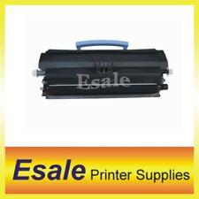 1 X Comp. Lexmark E250 E250D E250DN E250A11P