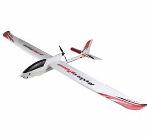 Volantex Ranger, 2000mm Wingspan ,FPV Aircraft RC Airplane PNP,Genuine UK Seller