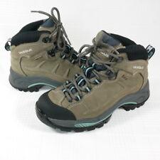 1e6e5082571 Vasque Camping & Hiking Equipment for sale | eBay