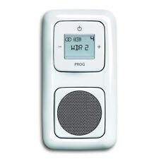 Busch-Jaeger Up-digital Radio 8215 U
