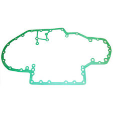 CRANKCASE HOUSING COVER GASKET FITS DAF 95 XF (250-280-315) 1316731