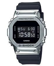 Casio G-shock Gm-5600-1jf Japan Domestic