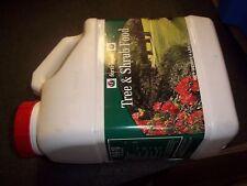 New listing Ferti-Lome Tree & Shrub Food, 19-8-10, 4-Lbs. 10864