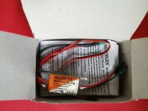 New in the box  MULTIPLEX MULTIcont BL-37II