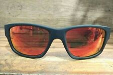 Oakley Jupiter Carbon Polarized Sunglasses