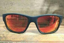 Oakley Jupiter Carbon Polarized Sunglasses