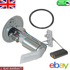 1009231 Fuel pump For Ford Escort Puma Fiesta Ka 1.4 1.6 1073602 1054409 1027981