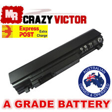 Battery for DELL Studio XPS 13 1340 Series PP17S P886C 0P891C 0T555C 312-0773