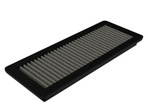 AFE Filters 31-10174 Magnum FLOW Pro DRY S OE Replacement Air Filter
