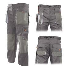 Pantaloni da uomo lunghe in poliestere