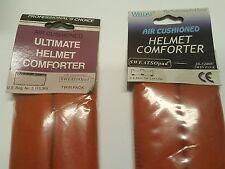 Welding helmet Sweatband SweatsOPads by Weldas, 2 pk, 20-3100V