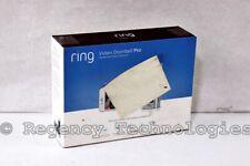 Ring Video Doorbell Pro | 8Vr1P6-0En0/88Lp000Ch000 | Satin Nickel