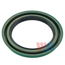 Wheel Seal-Bearing Seal WJB WS4250