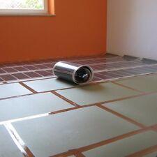 pavimento riscaldamento KIT 19.67*200CM ELETTRICO SOTTOPAVIMENTO SOTTO tile