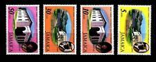 JAMAICA - GIAMAICA - 1975 - 25 anni dell'Università delle Indie Occidentali