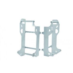 Antigel Protection de Radiateur Gardes KTM SX 85 04-12