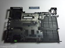 CARCASA  BASE INFERIOR  IBM LENOVO THINKPAD T400  P/N: 42X4833/42X4829