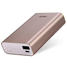 Nuevo Original Cargador De Batería Banco de alimentación ASUS zenpower Portátil Externo 10050mAh