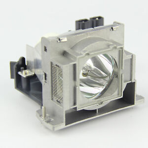 VLT-HC100LP PROJECTOR LAMP WITH HOUSING FOR Mitsubishi  HC100 HC100U Projectors