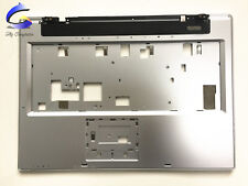 New For ASUS A8J A8H A8S A8Z Z99 Z99S Z99H Z99J TOP Case Palmrest Upper Cover