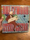 Bollywood Steel Guitar Sublime Frequencies LP VG+
